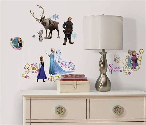 frozen themed bedroom bedroom decor ideas and designs how to decorate a disney