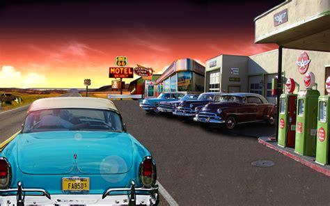vintage cars 1950s 50 s wallpapers google zoeken the 50 s pinterest