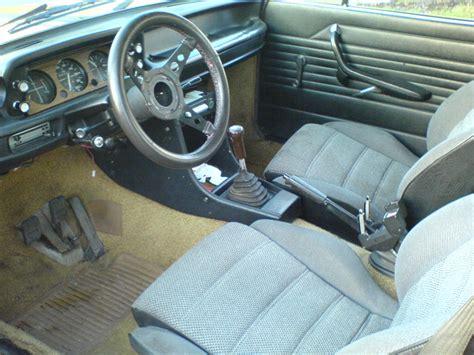 1975 bmw 2002 interior pictures cargurus