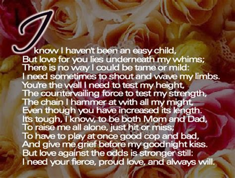 quotes for mother s day happy mother s day quotes hd wallpapers