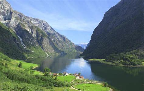 fjord tours bergen fjord tours cruises visitbergen