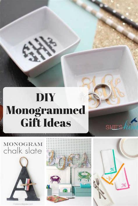 monogrammed gift ideas 12 monogrammed gifts pillar box blue