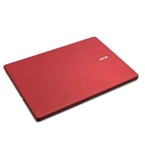 Acer Aspire Es1 432 Cel N3350 14 Ram 2gb Hdd 500gb Endless 1 acer aspire es 14 es1 432 c8ar 14 quot hd led celeron
