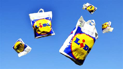 wann hat lidl was im angebot verkaufsstopp auch lidl nimmt plastikt 252 ten aus dem angebot