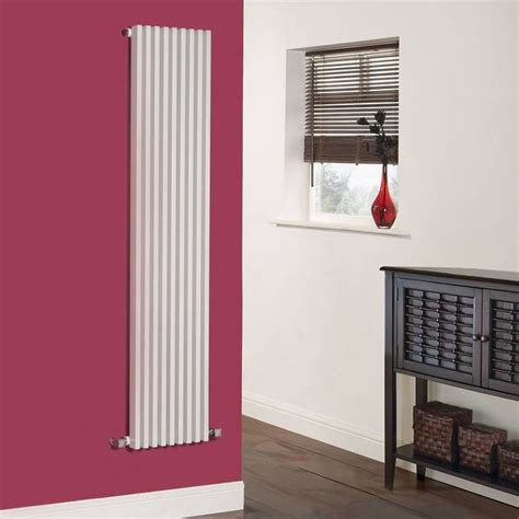 Designer Living Room Radiators Radiator The Door Flat Ideas
