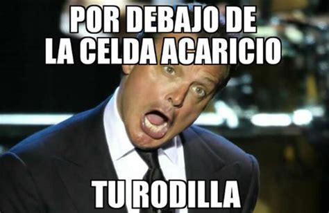 Memes De Luis - memes de luis 28 images los 15 mejores memes de luis