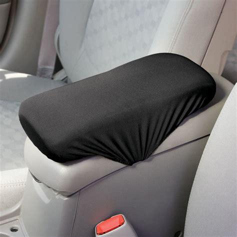 armrest cushion for car armrest cushion console cushion walter