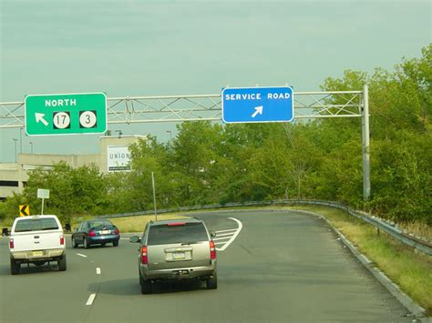 Garden State Plaza Ikea Greater New York Roads Nj 17 Photo Gallery