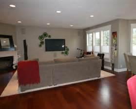 best 25 cherry wood floors ideas only on pinterest