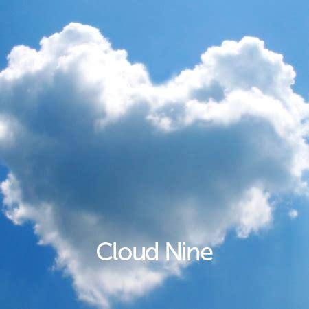 Cloud Nine Cloud 9 St Cloud