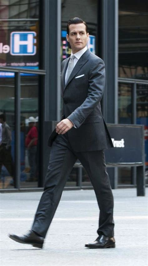 Harvey Specter Wardrobe by 53 Best Images About Harvey Specter On Gabriel