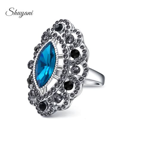 aliexpress buy wholesale best selling handmade rings