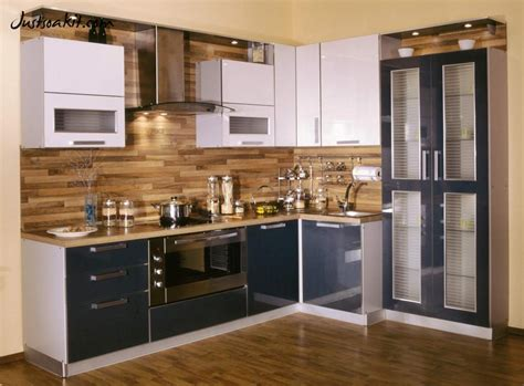 special today kitchen wall panels best house design