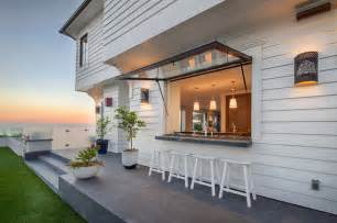 Home And Patio Design And Construction Inc Style Patio San Diego By Hill