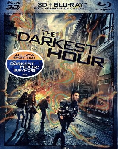 darkest hour houston theaters the darkest hour subtitled digital theater system dolby