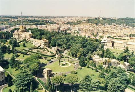 giardini vaticano roma giardini vaticano 187 roma 187 provincia di roma 187 italia