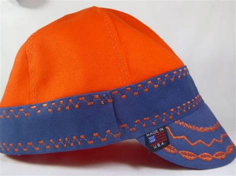 pattern welding cap 17 best ideas about welding cap pattern on pinterest