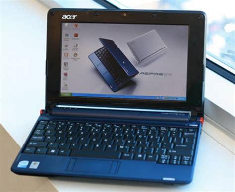 Laptop Acer Aspire One Zg5 Acer Aspire Mini One Zg5 Q Klavye Sat莖蝓 Fiyat莖m莖z Akta Bilgisayar