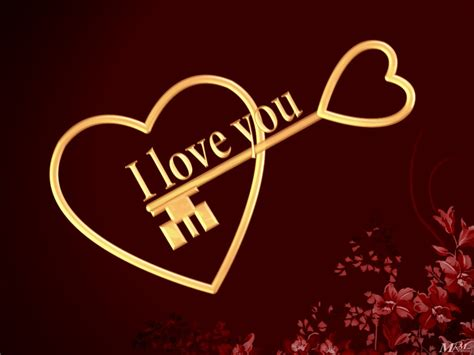 free wallpaper i love you download valentine s day wallpapers i love you wallpaper free i