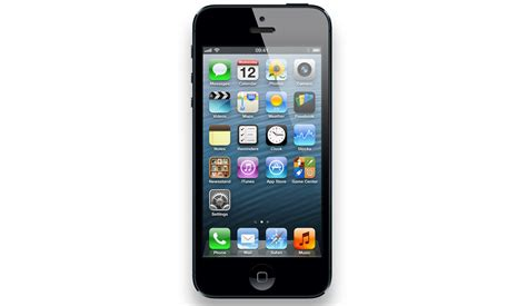 samsung galaxy s4 vs iphone 5 which phone is best