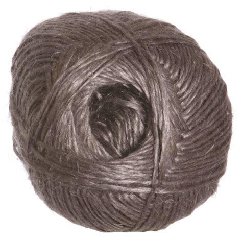 knitting pattern linen yarn rowan pure linen yarn 390 gobi at jimmy beans wool