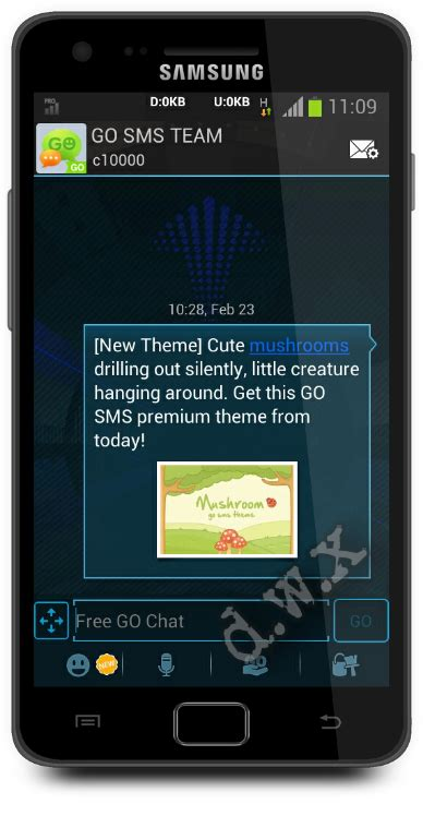 go sms premium apk version go sms pro premium v4 7 5 apk all plugin apk