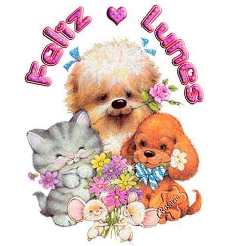 descargar imagenes feliz lunes gratis 174 colecci 243 n de gifs 174 gifs feliz dia lunes