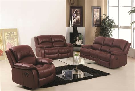 Cleaning Leather Sofa Leather Sofa Cleaning Services Singapore Sgcleanxpert