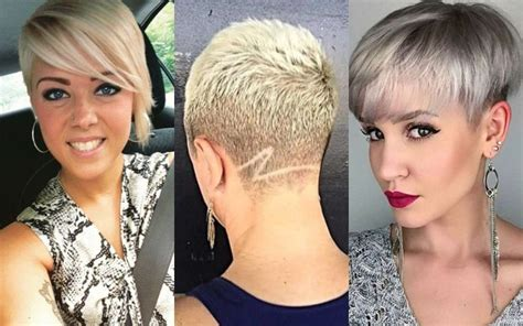 Hairstyle 2016 Frauen by Hairstyle For 2016 Fashion And
