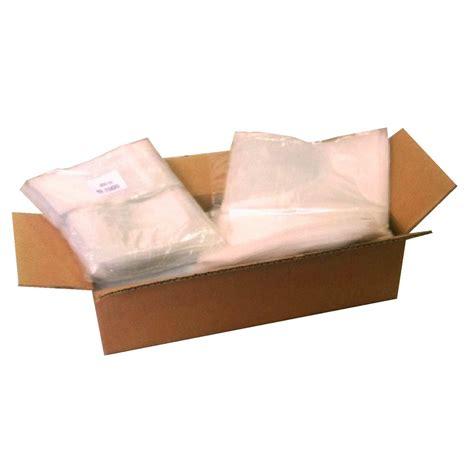 polietilene per alimenti buste e sacchetti trasparenti in polietilene pe
