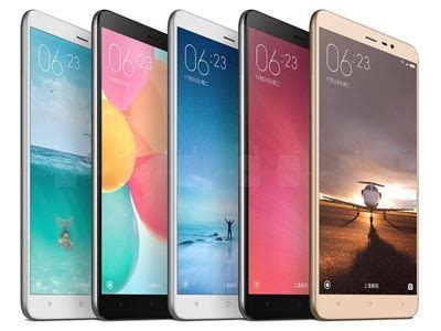 Hp Xiaomi Redmi Note 2 Prime Tabloid Pulsa 39 daftar harga hp xiaomi desember 2017 redmi note 2 3