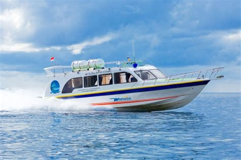 fast boat to gili island cheap boat transfer cheap boat to - Cheap Boats To Gili Islands