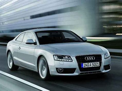 Audi A5 Automatikgetriebe audi a5 automatikgetriebe multitronic beim 2 7 tdi