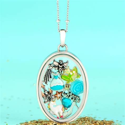 Origami Owl Necklace - 1340 best origami owl images on living lockets
