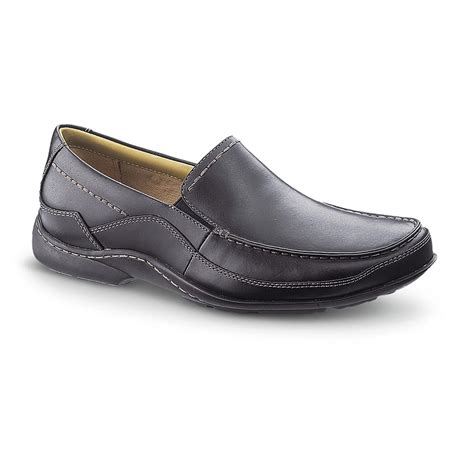 hush puppies loafers hush puppies loafers for 28 images hush puppies