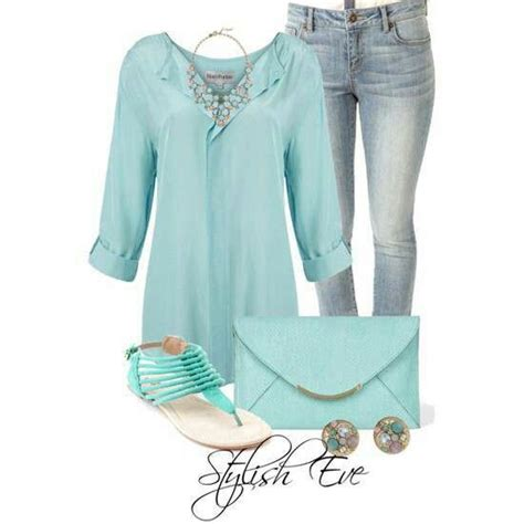 buy stylish eve clothes how to buy clothing by stylish eve how to buy clothing