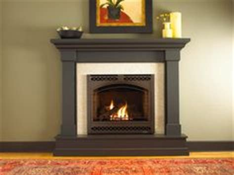 gas kamin surround napoleon gi3600 gas fireplace insert with arched