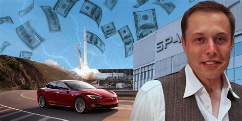elon musk blog equilar elon musk is proof performance pay will be here