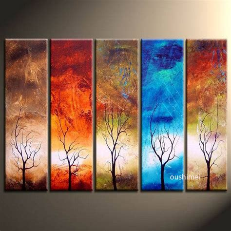 decoration painting online buy wholesale natural scenery pictures from china natural scenery pictures wholesalers