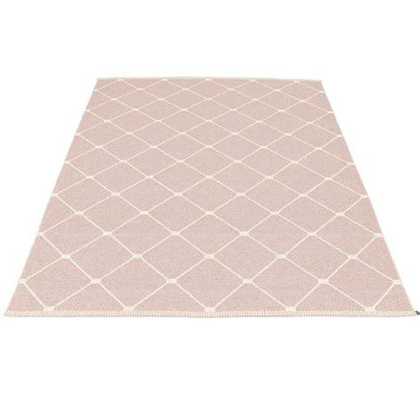 Teppich Pale 180 X 275 Cm Pappelina