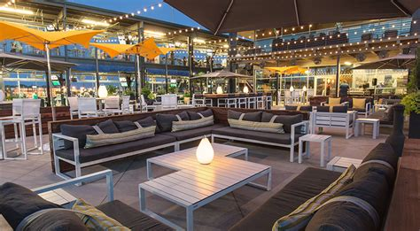 Quick Patio Ideas Corporate Events Outings And Parties Topgolf Dallas