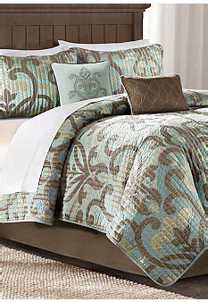 madison park bali 6 piece coverlet set madison park harvard 5 piece coverlet set