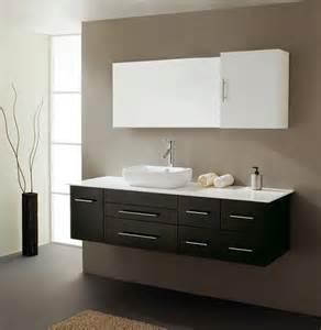 Modern Bathroom Vanities Floating 24 Modern Floating Bathroom Vanities And Sink Consoles