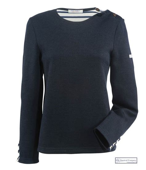navy blue boat neck sweater fit jacket - Blue Boat Neck Sweater