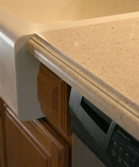 Are Corian Countertops Outdated by Corian Colors Home Improvement
