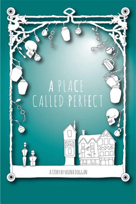 libro a place called perfect a place called perfect helena duggan lovely treez reads