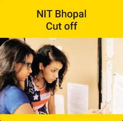 Iisc Mba Cut 2015 by I Applied For A Research Program In Mechanical Engineering