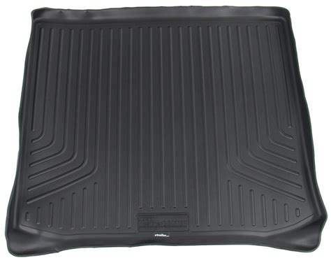 Jeep Xj Floor Mats by Husky Liners Floor Mats For Jeep 2014 Hl29031