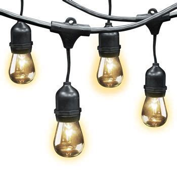 48 string lights costco 25 best ideas about string lights outdoor on