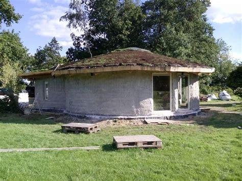 huis bouwen friesland fotoverslag workshop eco huis bouwen friesland juli